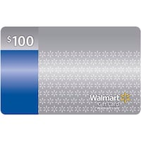$100 Walmart Card for $80 Saint Paul, 55106