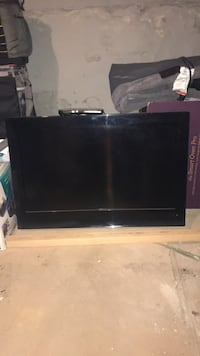 """32"""" Insignia HDTV West Chester, 19382"""
