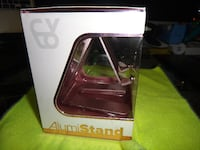 iPhone [Stand Stand Rose] 6 , 6S , 7 , 7+ , 8 , 8+ , X Boston, 02108