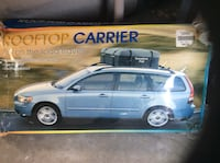 Roof Top Carrier Rock Hill, 29732
