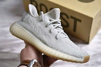 New yeezy boost 350v2 various color combinations New York