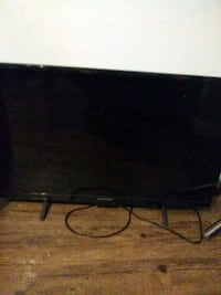 Element flat screen TV 32inch