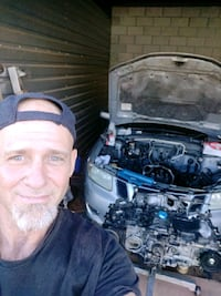 Mobile Auto mechanic Eugene
