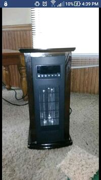 For Sale Perrysburg