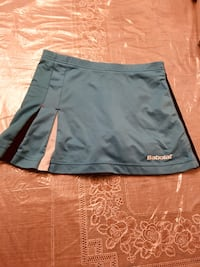 Kids Tennis skirts , size M, 10$ each or obo Markham, L3T 4Y5