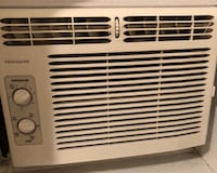 AC Unit for sale!! New York, 10019
