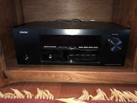 Home theatre system Barrie