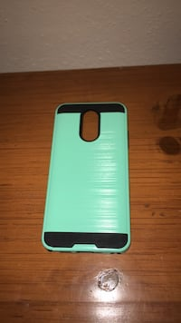 lg stylo 3 case Clute, 77531