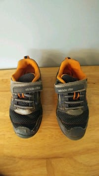 Stride Rite boys shoes, size 11M Centreville, 20120