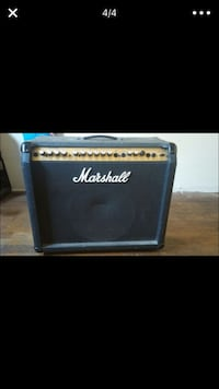 black and gray Marshall guitar amplifier screenshot Riverside, 92501