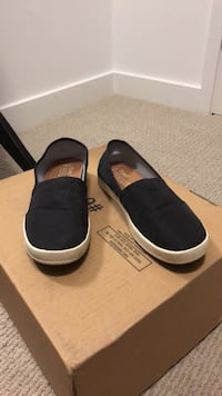 Toms Women Shoes Reston, 20190