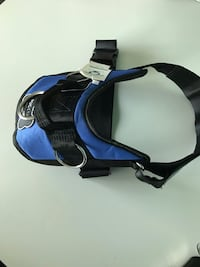 XXL Brand New Dog Harness Toronto, M4G