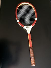 Tennis Racket Aurora, L4G