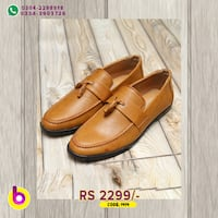 shoes New style ISLAMABAD