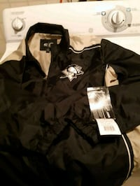 Brand new spring coat size medium  Eastern Passage, B3G 1B9