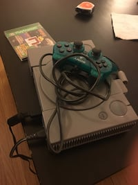 Playstation 1 tested and works 302 mi