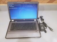 "HP 2000-bf69WM 15.6"" Laptop PC AS-IS FOR PARTS Aurora, 60505"