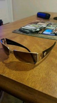 Authentic Versace Sunglasses Gainesville, 32603