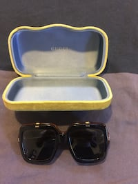 Gucci Shades Capitol Heights, 20743