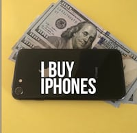 Trade Your Smartphone For Money Ashburn, 20147