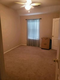 ROOM For Rent 4+BR 3BA Cypress