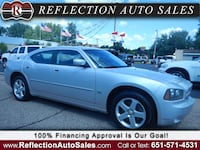 2010 Dodge Charger 4dr Sdn Rallye AWD Oakdale