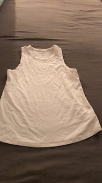 tank top Youngsville, 70592