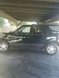 Ford - Expedition - 2004 Cathedral City, 92234