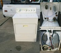 Excellent Kitchen Aid ELECTRIC dryer local deliver