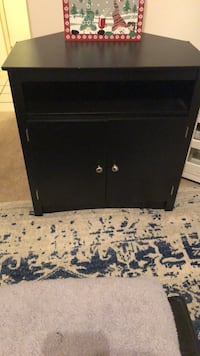 Tv stand with storage Mc Lean, 22102