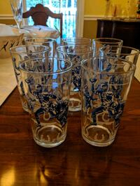 Colts glasses Fallston, 21047