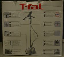 T-Fal Easy Steam