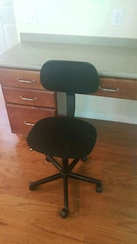 Desk chair Charlotte, 28277