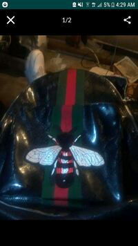 Gucci backpack  Compton, 90220