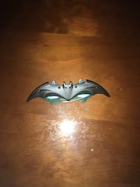 Batman Knife Alnwick/Haldimand, K0K 2X0