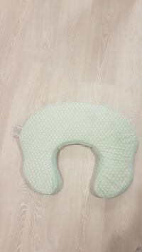 Nursing Pillow breastfeeding pillow Markham, L6E 2E4