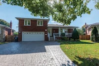 12 Thane Crt Toronto Real Estate Listing null