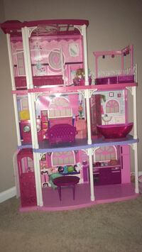 Barbie House Sicklerville, 08081