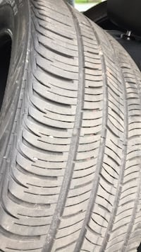 Tires all sizes. See list Concord, 28027