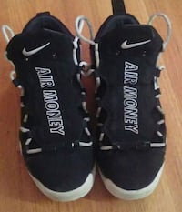 Nike Air Money Shoes Chicago, 60621