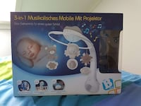 Uro from Fisher Price
