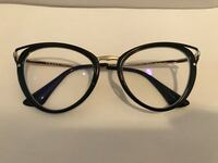 Prada glasses Richmond Hill