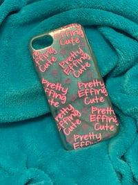 iPhone 7 case  Griffin, 30224