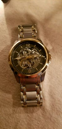 mens watch Hopewell Junction, 12533