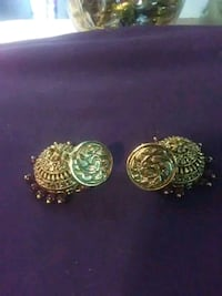 Earrings Knoxville, 37909