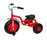 2 Tricycles Deluxe - brand new $150