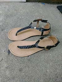 Sandal Minneapolis, 55411