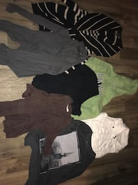 women's assorted clothes Louisville, 40215