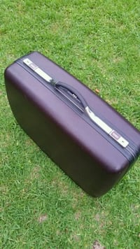 American Tourister Suitcase Tallahassee, 32310