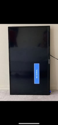 Emerald flat screen 32in  Maywood Park, 97220